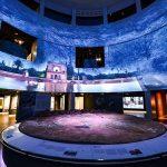 Confinement : Journée internationale des musées 2020 en mode virtuel 360°