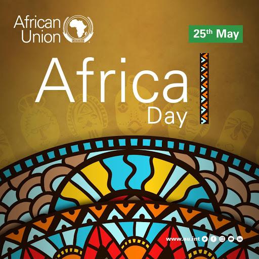 UN FESTIVAL POUR FÊTER LA JOURNÉE MONDIALE DE L'AFRIQUE 1