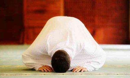 Conseil supérieur des Oulémas: La prière d'Al Aid se déroulera à domicile