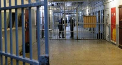 Covid-19 : Aucun cas de contamination n'a été enregistré dans les établissements pénitentiaires