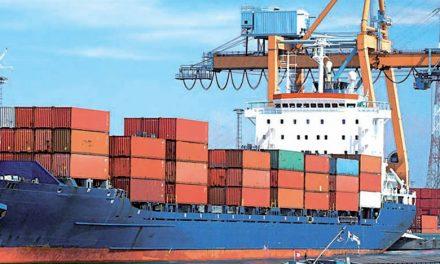 Export: l'ASMEX pour une reprise post-Covid-19 prudente et efficace