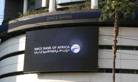 """Bank Of Africa met en place le """"Crédit Relance"""" au profit des entreprises en difficulté"""