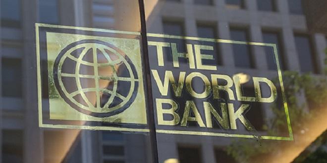 Covid-19: Prêt de 48 millions de dollars de la Banque Mondiale au Maroc