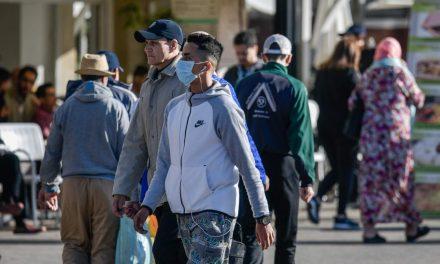 Covid-19/ Maroc: 372 cas de contamination, 20 guérisons et aucun décès
