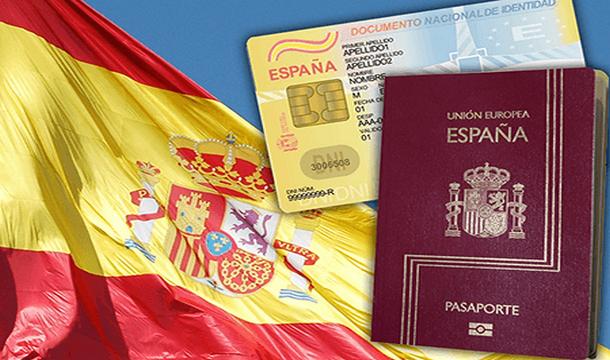 Plus de 24.500 Marocains ont obtenu la nationalité espagnole en 2019