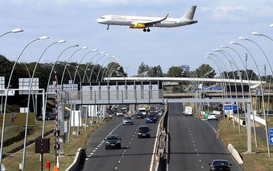 France : réouverture progressive des frontières extérieures Schengen à compter du 1er juillet