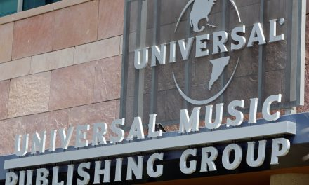 Universal Music s'implante au Maroc