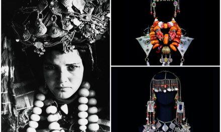 Le Mucem et la Fondation Jardin Majorelle signent un partenariat pour préserver le patrimoine Amazigh