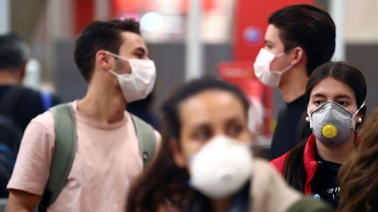 Coronavirus «La pandémie continue de s'accélérer» dans le monde, selon le chef de l'OMS