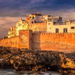 Essaouira à pied d'œuvre pour une relance créative et volontariste après le déconfinement