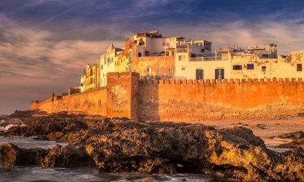 Essaouira : Nouvelles mesures préventives pour lutter contre la propagation de la Covid-19