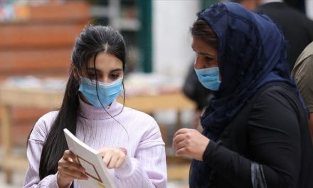 Covid-19/Maroc: 6 nouvelles guérisons, 26 nouveaux cas de contamination, 8.250 au total