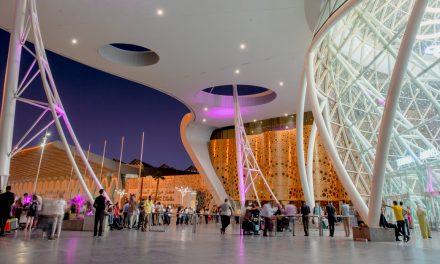 L'Aéroport international Marrakech- Menara fin prêt pour la reprise de son activité