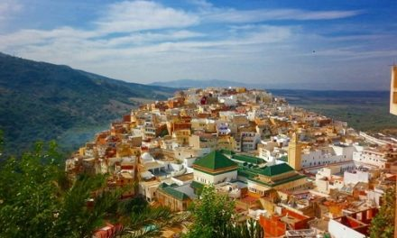 Les hôteliers de Meknès enfin prêts pour la Reprise de l'activité de l'hébergement touristique