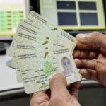 Etat d'urgence sanitaire: Lancement lundi d'une opération pour établir des CNIE au profit des MRE