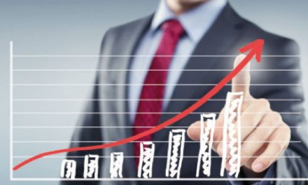Croissance DU PIB AU MAROC: la BAD prévoit 4 % en cas de retour à l'activité normale en 2021