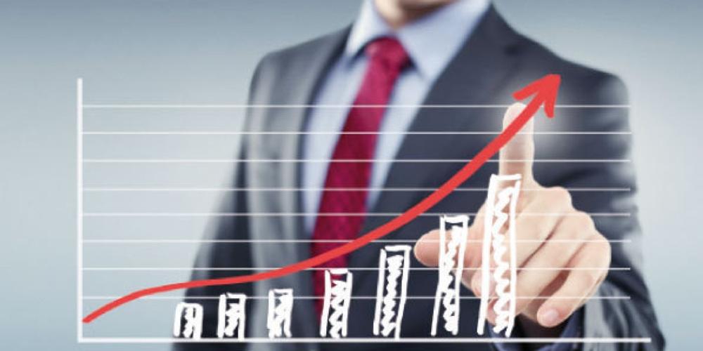 Croissance de 2,9% du PIB prévu en 2022