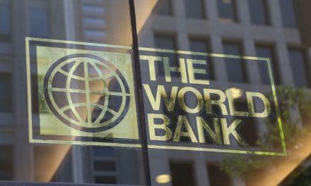 """Covid-19: la Banque mondiale estime que la réponse du Maroc a été """"rapide et décisive"""""""