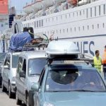 Conditions d'accès au territoire national : les précisions du Ministère des Affaires Etrangères