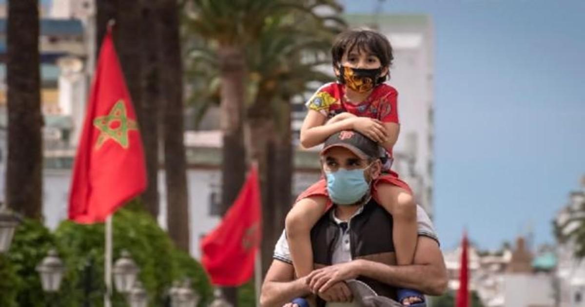 Covid-19/Maroc: 162 nouveaux cas, 75 nouvelles guérisons et 1 décès