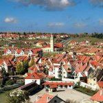 Approbation de 13 projets-INDH de plus de 10MDH À Ifrane