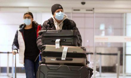 Plus de 45.000 MRE ont rejoint leurs pays de résidence