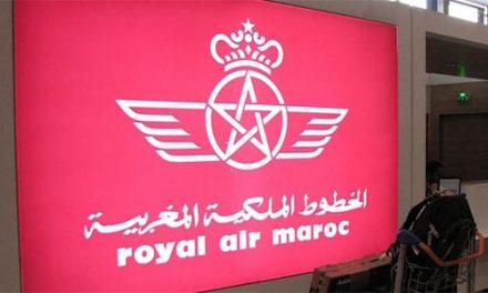 6 milliards de DH pour sauver la Royal Air Maroc