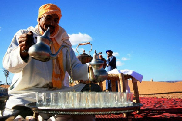 Relance du tourisme : l'OMT réajuste les priorités pour l'Afrique