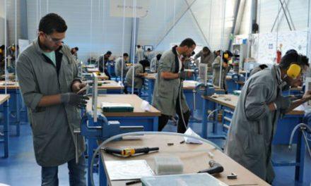 Covid-19: la BAD S'inquiète sur les perspectives écomiques en Afrique 2020