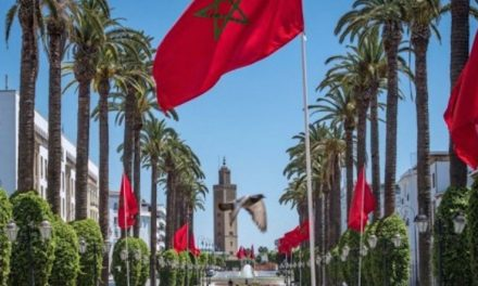 Bilan Covid-19/Maroc: 58 guérisons, aucun décès, 63 nouveaux cas