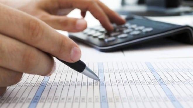 La dette bancaire des ménages monte à 360 milliards de DH