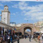 Essaouira: Plus de 3,184 MDH pour des projets d'approvisionnement en eau potable
