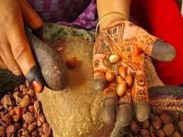 L'huile d'argan, l'élixir marocain a un bel avenir