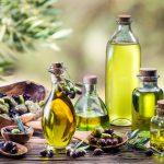 L'huile d'olive marocaine à la conquête du marché anglais