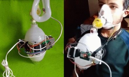 33 inventeurs marocains honorés au concours des inventions contre le Covid-19