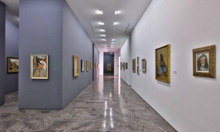 RÉOUVERTURE LE 27 JUILLET DES MUSÉES RELEVANT DE LA FONDATION NATIONALE DES MUSÉES