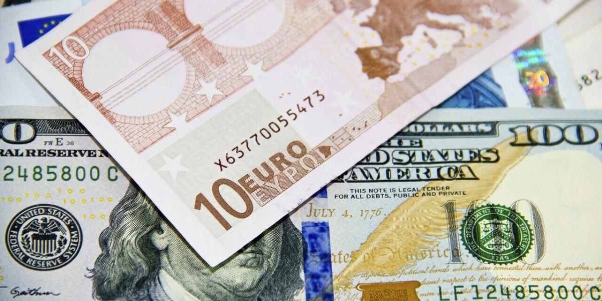 Avoirs et liquidités détenus à l'étranger: Le délai des déclarations prorogé au 31 décembre 2020