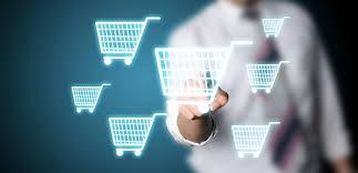 E-commerce, une tendance qui s'installe  au Maroc