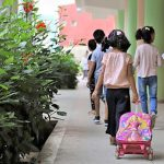Rentrée scolaire au Maroc: reprise des cours en présentiel le 7 septembre