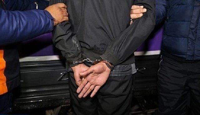 Tanger: Trois personnes arrêtées pour détention et trafic de drogues et de psychotropes