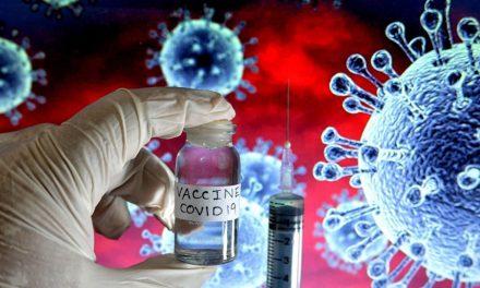 Covid-19: Le Maroc participera aux essais multicentriques pour obtenir la quantité du vaccin suffisante dans des délais opportuns
