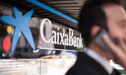La BERD accorde un prêt de 40 millions d'euros à la succursale marocaine de CaixaBank