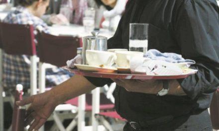 Covid-19 : Fermeture de 10 cafés et salles de jeux à El Youssoufia pour non-respect des mesures préventives