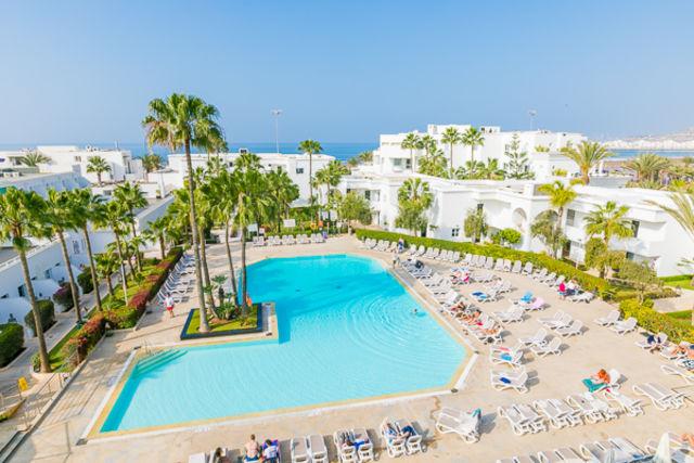 Le tourisme interne mise sur les chèques-vacances