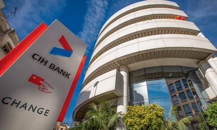 CIH Bank et la BERD co-déploient 40 millions d'euros pour soutenir la PME et le Commerce Extérieur au Maroc