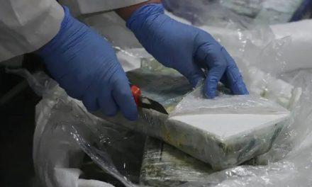 Port Tanger: Mise en échec d'une tentative de trafic de plus de 15 kg de cocaïne vers le Maroc