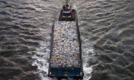 Le Maroc refuse l'importation de déchets toxiques
