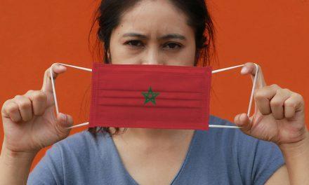 Covid-19/Maroc: 693 nouveaux cas positifs, 14 décès en 24h
