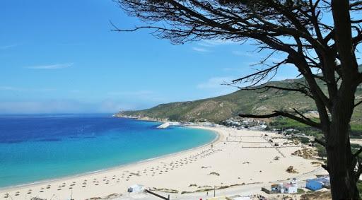 covid-19: Fermeture des plages de la province de Fahs-Anjra