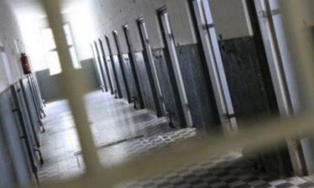 Covid-19 : Les visites familiales suspendues dans certaines prisons